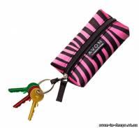 я в стиле эйвон мини сумочка для ключей - Сумки.